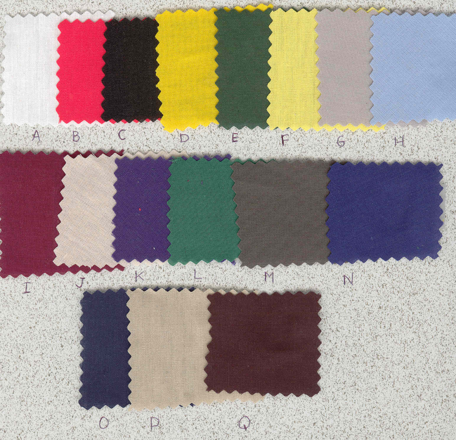 SCARF CLOTH COLOR SWATCHES.jpg