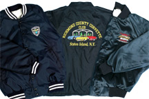 Windbreaker Jacket Custom | Outdoor Jacket